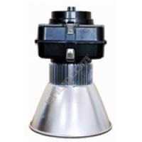 Промышленный светодиодный светильник NR-ILM (50,100,150,200 Вт) ENERCOM