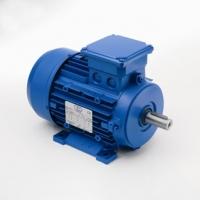 Электродвигатель АИР 71 0,75/1500 IМ2081