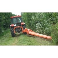 Косилка для трактора Agrimaster FOX 210 Super