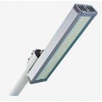 Модуль, консоль 96 Вт, светодиодный светильник