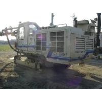 Буровая установка INGERSOLL RAND CDH-951C