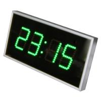 Часы Электроника НПП Электроника офисные