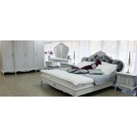 Гостиные и спальни от хк Мебель Ченоземья