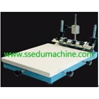 ZP6119 Руководство дренажные блоки доска печати  учебное