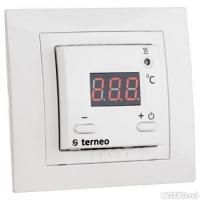 Терморегулятор Terneo VT(настенный)