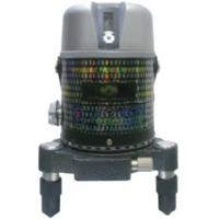 Лазерный нивелир 1V1H1D