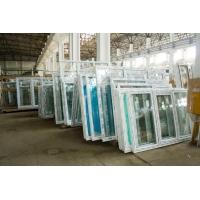 Изготовление окон металлопластиковых