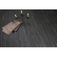Кварц-виниловые напольные покрытия Fine Floor коллекция Stone