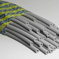 Трубки ТИЛИТ Супер (вспененный полиэтилен) 15х6