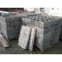 Стеновые блоки СМУ-3 Т9,12,19