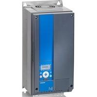 Преобразователь частоты Vacon 0020-3L-0016-4+DLRU