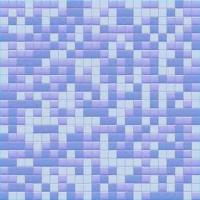 Мозаика микс Solo Mosaico