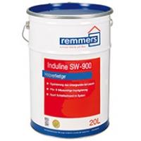 Бесцветная водная грунтовка для стен в помывочных, душевых Remmers Induline SW-900