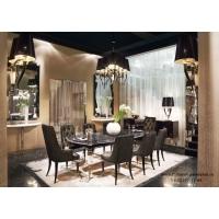 Мебель в современном стиле Ipe Cavalli