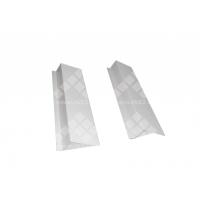 Откосы отливы гибочные изделия для окон и лоджий РБ
