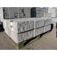 Многослойные стеновые блоки Теплостен