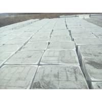Блоки пескоцементные, керамзитобетонные, пенобетонные  Фундаментные, стеновые, перегородочные от производителя