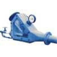 Струйный насос СН-2 ВеренПром