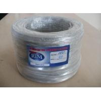 Высокотемпературный нагревательный кабель RiM 30 Вт; 40Вт; 60Вт