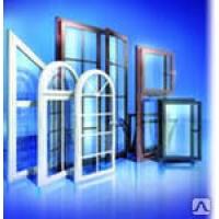 Современные качественные пластиковые окна от производителя. GEOLAN 3000, 8000