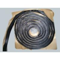 Пенебар- гидропрокладка для гидроизоляции швов
