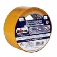 двусторонние клейкие ленты для укладки ковровых покрытий UNIBOB