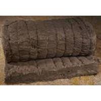 маты прошивные из базальтового волокна плотностью от45 до 75