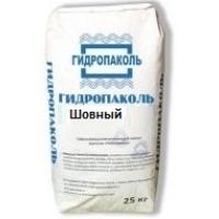 Гидроизоляция для швов Гидропаколь Шовный