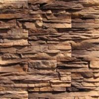 Фасадная плитка Sea Stones Карпаты лайн 11-78