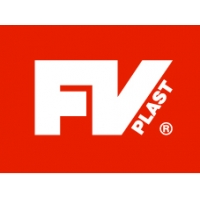 Полипропиленовые трубы FV-Plast Чехия
