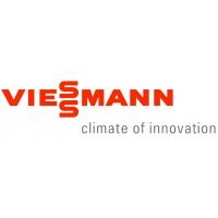 Настенный газовый котел Viessmann Vitopend 100