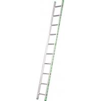 лестницы, стремянки дешево и качественно. СтройСнаб кроспер.