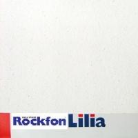 Подвесной потолок Лилия Рокфон