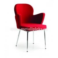 продажа и производство мебели. Metallpleks Кресло MK-553