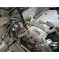 Любые запчасти на двигатель 4SFE 3SFE, навесное оборудование Toyota 4SFE-3SFE
