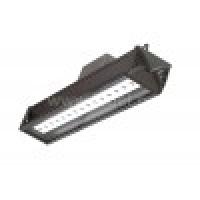 Светодиодный светильник L-INDUSTRY 24 Ledel