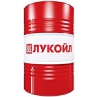 Масло индустриальное ЛУКОЙЛ И-20 А