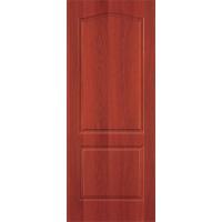 Двери межкомнатные и входные Бекар Палитра 11-4