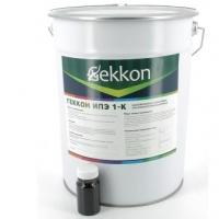Инъекционная гидроизоляция Gekkon ИПЭ 1К