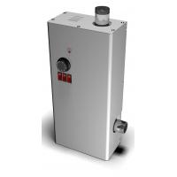 Электроводонагреватель (котел электрический)  ЭВПМ-3 кВт