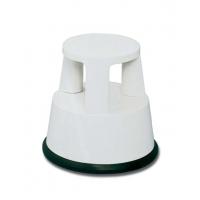 Тумба на роликах пластиковая (Германия) ZARGES 40918
