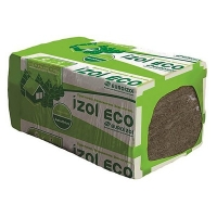 IZOL ECO 60 (1000*600*50)