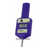 Измеритель температуры Wile Temp