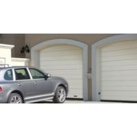 Секционные, распашные, откатные, гаражные ворота DoorHan