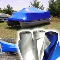 термоусадочное оборудование и плёнка Dr Shrink плотность от 152 мкрн до 304 мкрн
