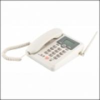 Стационарный сотовый телефон KIT MK303 Мастер Кит