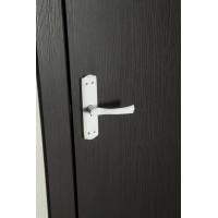Комплект двери Тип 1 Эком серия Флэт