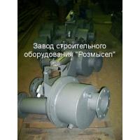 Двухходовый переключатель типа СМЦ Розмысел СМЦ-620, СМЦ-621, СМЦ-622, СМЦ-623
