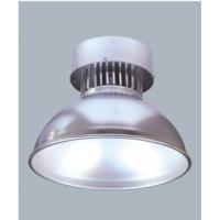 Промышленный светодиодный светильник Emylight DE-HB100W
