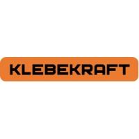 Упрочнитель для бетона KLEBEKRAFT ТОППИНГ
